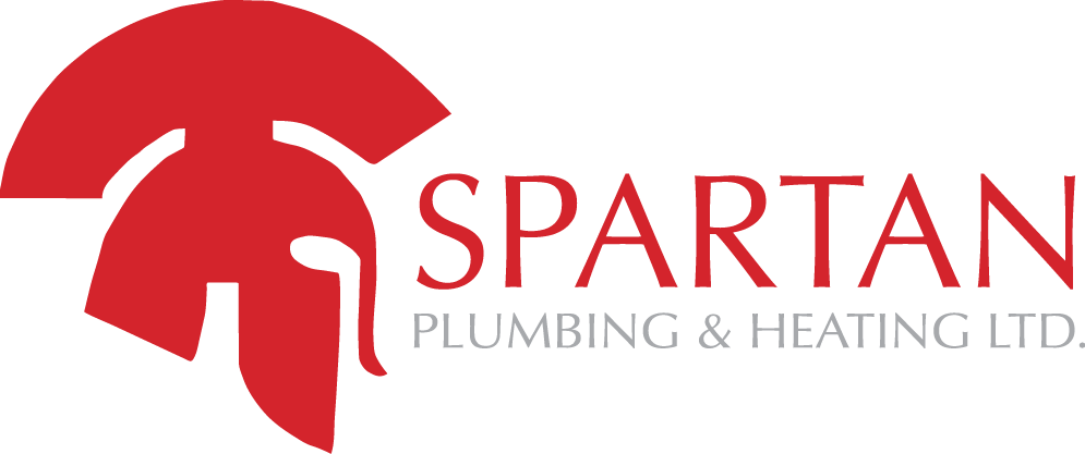 Spartan Plumbing & Heating