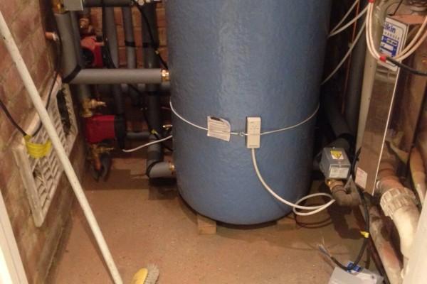 Boiler_Installation_2
