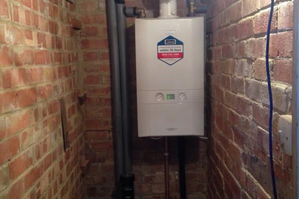 Boiler_Installation_4