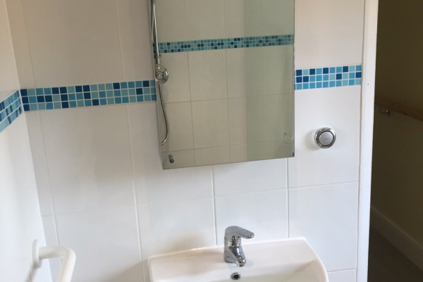 Assisted_Bathroom_3