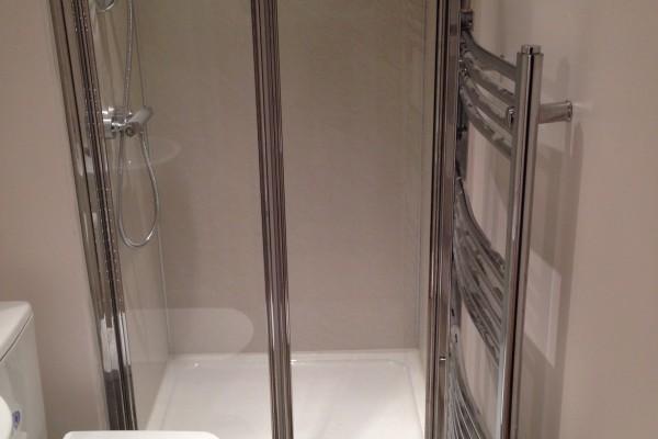 Bathroom_Installation_1