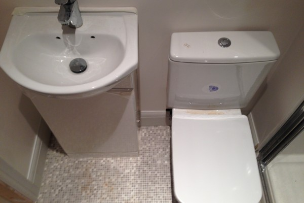 Bathroom_Installation_2