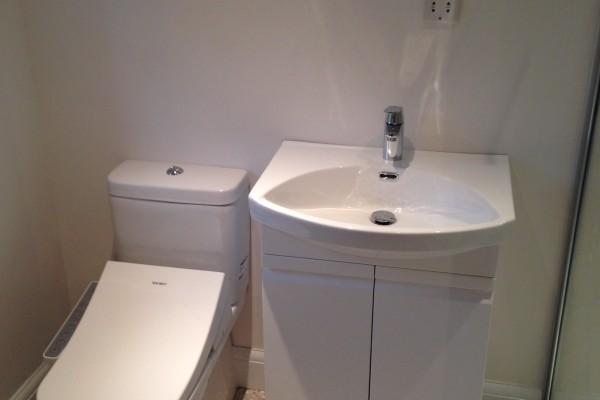 Bathroom_Installation_5