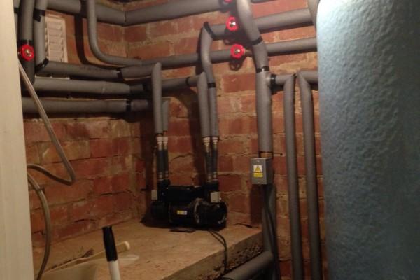 Boiler_Installation_1