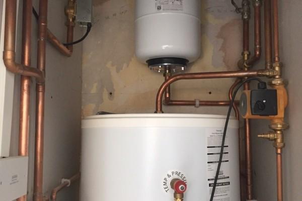 Boiler_Installation_6
