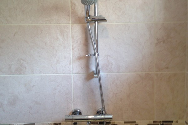 Wetroom_Installation_5